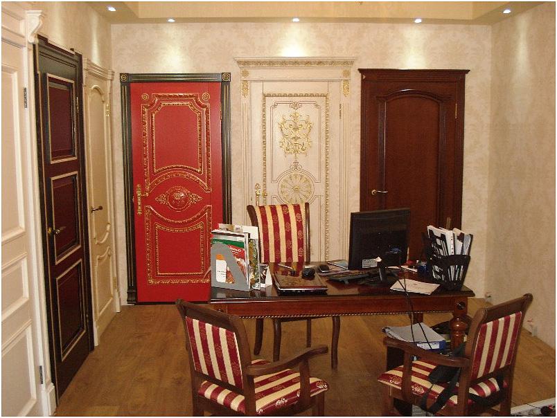 parquet gris stratifie devis travaux habitat m rignac entreprise nyiuly. Black Bedroom Furniture Sets. Home Design Ideas