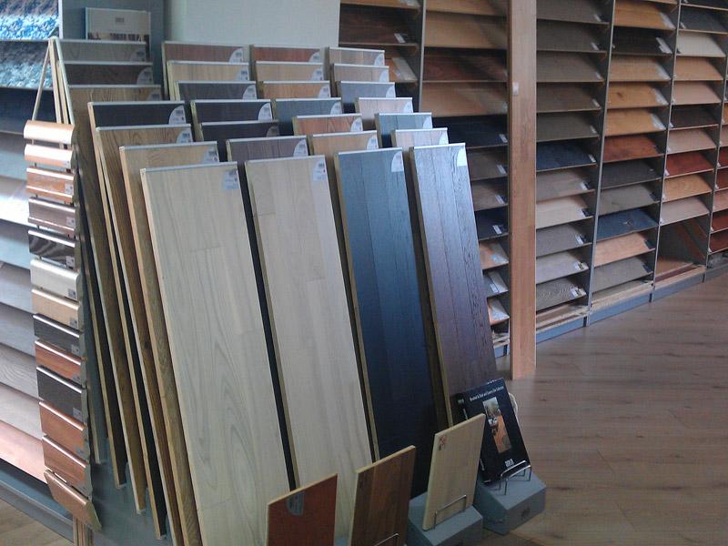 dimension lame de parquet stratifie estimation travaux en ligne colombes entreprise pgejzr. Black Bedroom Furniture Sets. Home Design Ideas