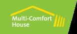 Мультикомфортный дом