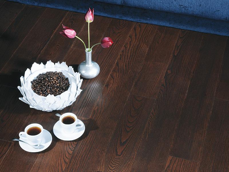Кофейное зерно