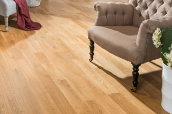 Brushed-and-Oiled-Collection-oak-natur-v2