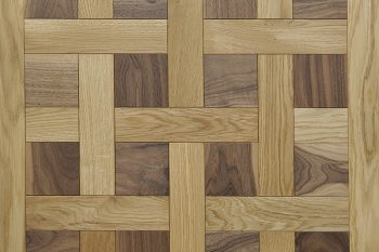 Cheverny_Oak-American_Walnut_Natural_t
