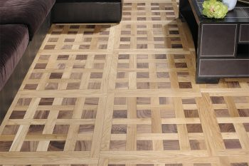 Cheverny_Oak-American_Walnut_Natural_v