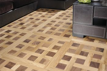 Cheverny_Oak-American_Walnut_Natural_v2