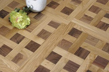 Cheverny_Oak-American_Walnut_Natural_vk