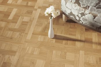 Cheverny_Oak_Natural_hk
