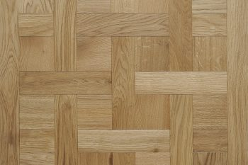 Cheverny_Oak_Natural_t