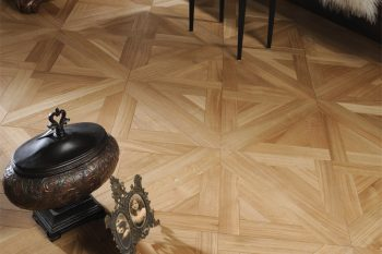 Trianon_Oak_Natural_v