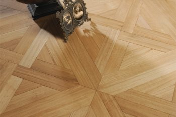 Trianon_Oak_Natural_vk
