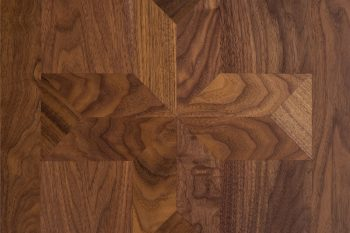 blois_walnut_t800x800
