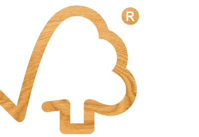 tumb sertifikati