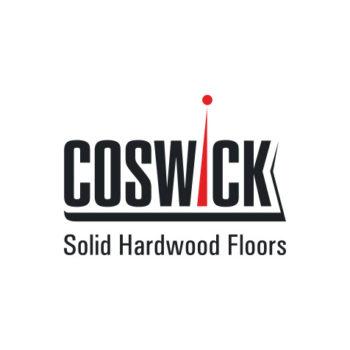 coswick-logo-novosti