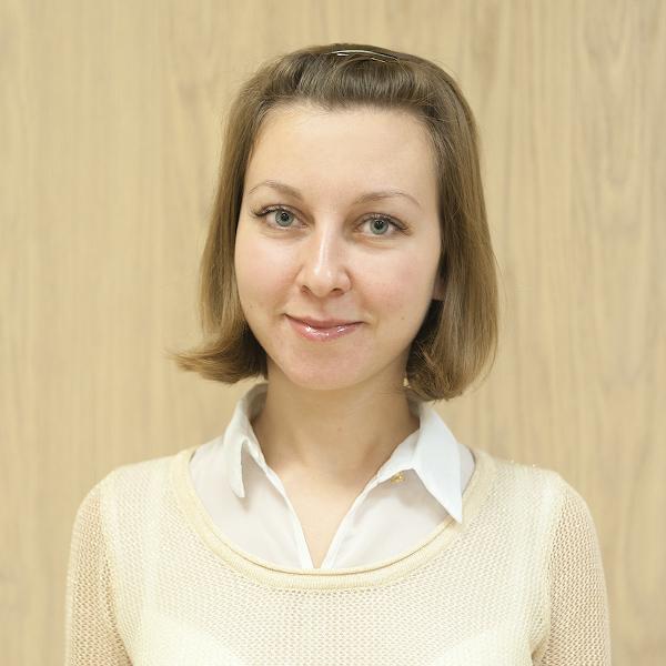 ЗЕЛЮКОВА Марина Юрьевна