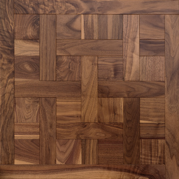 cheverny_american-walnut_traditional_t