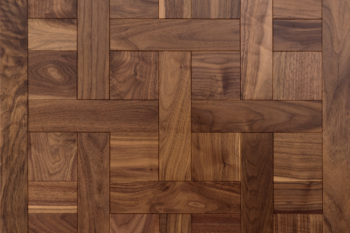 cheverny_american-walnut_traditional_t800x800