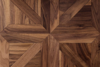 langeais_american-walnut_traditional_t-800×800