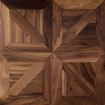 langeais_american-walnut_traditional_t