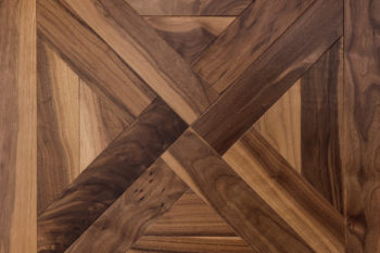 trianon_american-walnut-traditional_t800x800