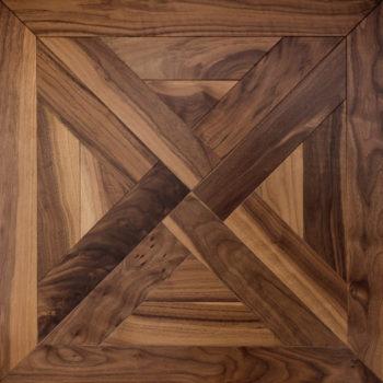 trianon_american-walnut-traditional_t800x800