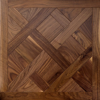 versailles_american-walnut_traditional_t