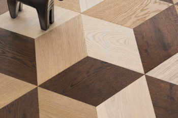 coswick-parquetry-mix-color-v
