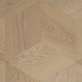 coswick-parquetry-romb-pastel-t-350x350