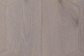 coswick-parquetry-trapeciya-chambord-t