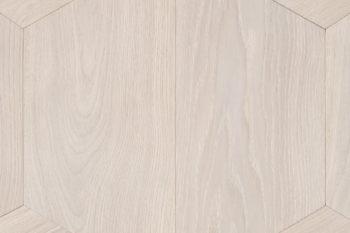 coswick-parquetry-trapeciya-white-frost-t
