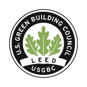 Logo-LEED