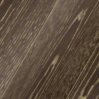 vintage brown-600x600