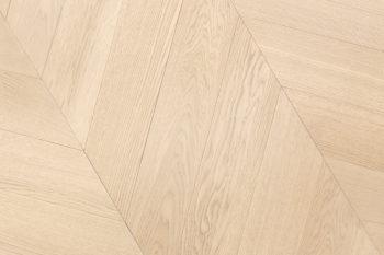 coswick-chevron-vanilla-t-600×600