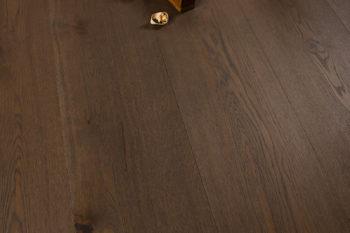 Coswick_Wide Plank-Old Venice-03