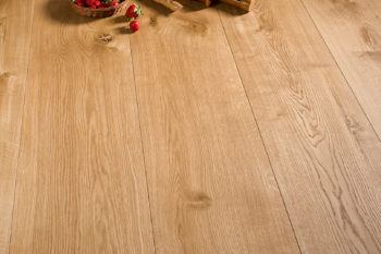 Coswick_Wide Plank_Oak_Natural_04-web