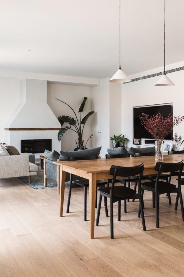 Апартаменты в Западной Австралии