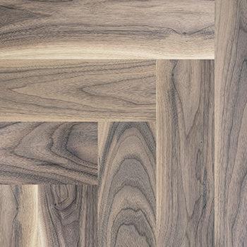 Herringbone-sunset-350x350