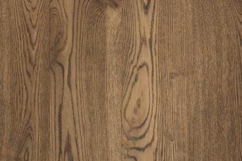 barn-oak