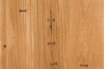 Natural-Oak-Dovetail-Character-2