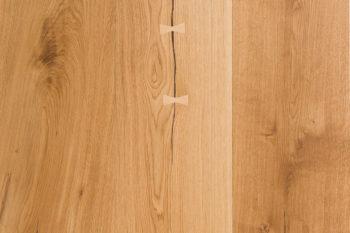 Natural-Oak-Dovetail-Character-4