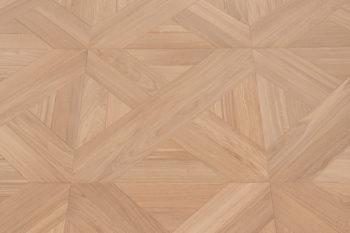 coswick-spirit-of-nature-modul-breze-oak-vanilla-smf-3
