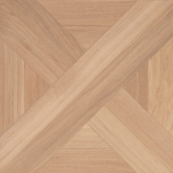 coswick-spirit-of-nature-modul-breze-oak-vanilla-smf