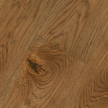 coswick-country collection-cedar-oak-silk finish-prev-2